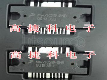 MW7IC2040NB