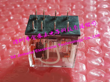 100% New and original MY2N-GS 220/240VAC OMRON RELAY 2NO 2NC 8pin (alternative MY2N-J) AC220/240V