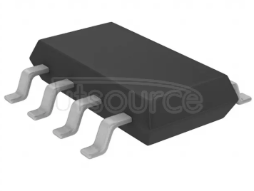 ACS102-6T1-TR TRIAC ALTERNISTOR 600V 0.2A 8SO