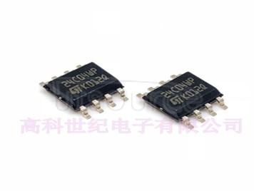 Memory m24c04-wmn6t 24C04WP SOP8 memory chip