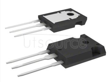 The transistor TIP36C