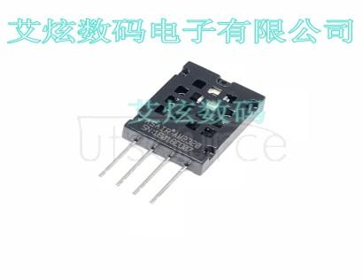 DHT22 Digital Temperature and Humidity Sensor AM2302 Temperature and Humidity Module replaces SHT11 SHT15