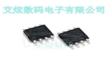 SP3078EEN-L / TR SP3078EEN-L SP3078EEN Drive Receiver