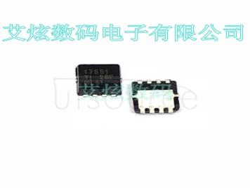 CSD17551 Q3A 17551 transistor FET MOSFET Single N channel
