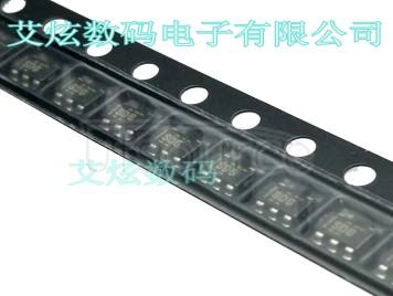 TPS70933 DBVR TPS70933 Filter SDG 3.3 V Voltage chip regulator linear