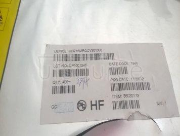 HI3716MRQCV301000