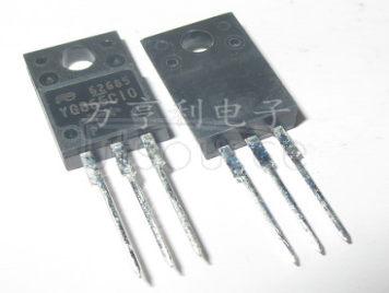YG865C10R