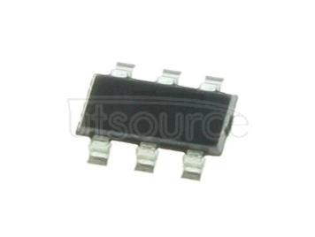MAX4561EUT+T IC SWITCH SPDT SOT23-6 MAXIM 2.5k/roll