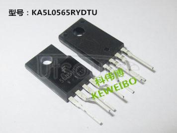 KA5L0565RYDTU