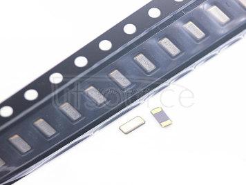 Iron FC135 32.768 KHZ passive patch crystal vibration 32.768 K 3.2 * 1.5 mm 3215