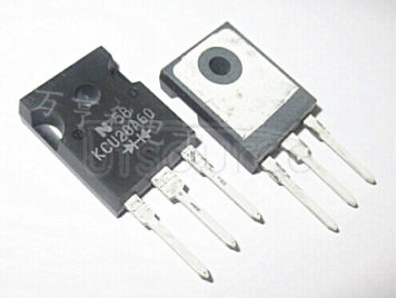 KCU20A60