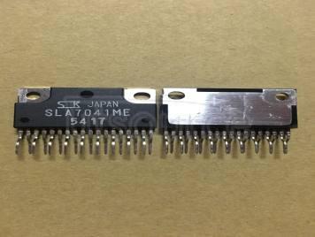 SLA7041ME