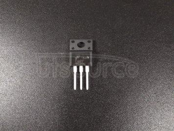 FQPF9N80C