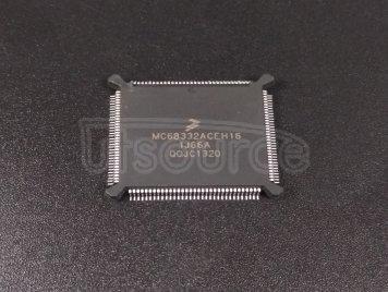 MC68332ACEH16