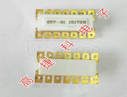 530257-01(257-01)