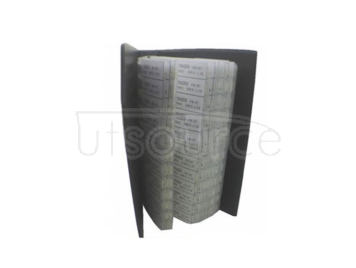 0603 Ferrite Beads Package, Sample Book, 22 kinds each 50 pcs Total 1100pcs