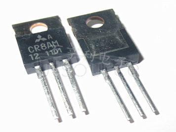 CR8AM-12