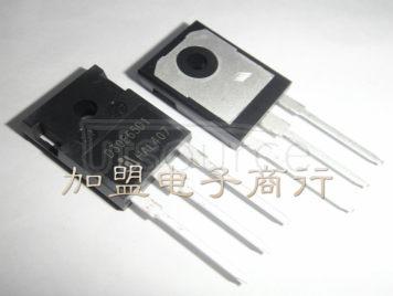 IDW30E65D1