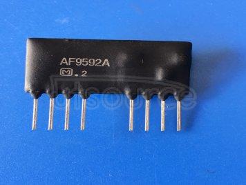 AF9592A