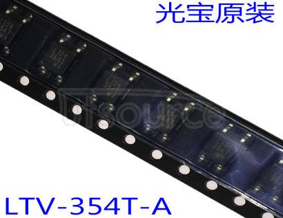 LTV-354T-A