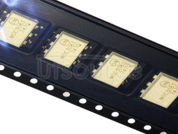 MOC3083SR2M