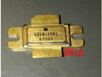 1214-150L