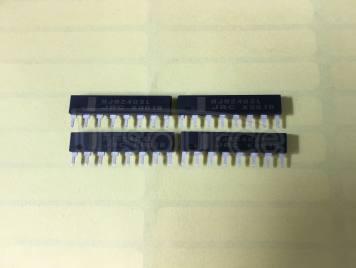 NJM2403L