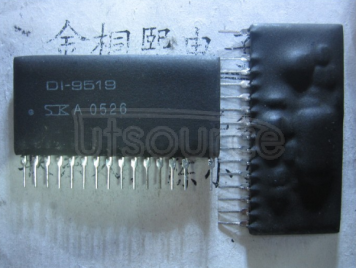 DI-9519