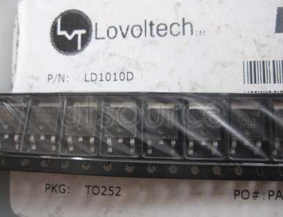 LD1010D