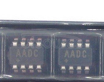 AD5245BRJZ10-R2