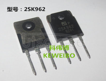 2SK962 Pin header, Discrete wire crimping connection<br/> HRS No: 621-1150-9 71<br/> No. of Positions: 24<br/> Connector Type: Board mounting<br/> Contact Gender: Female<br/> Contact Spacing mm: 2<br/> Terminal Pitch mm: 2<br/> Stack Height mm: 5.10,6.00<br/> PCB Mount Type: SMT<br/> Current RatingAmpsMax.: 1<br/> Contact Mating Area Plating: Gold<br/> Operating Temperature Range degrees C: -55 to 85<br/> General Description: Socket<br/> Straight<br/> Locating boss<br/> Changed Finish