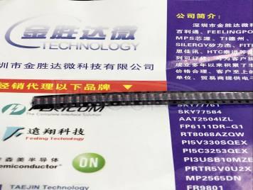 Voltage stabilizing diode 1W 15V