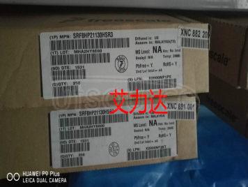 SRF8HP21130HSR3