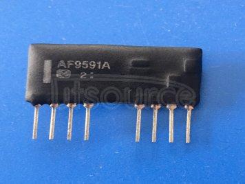 AF9591A