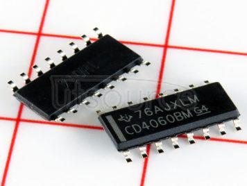 CD4060BM