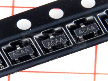 IMP809