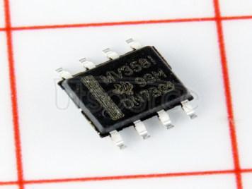 LMV358I