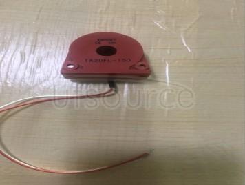 TA20FL-150