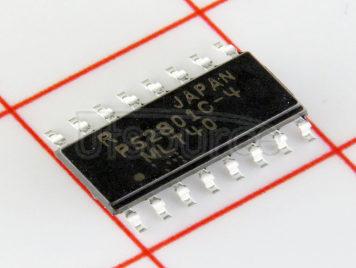 PS2801C-4