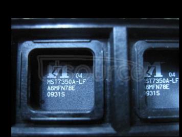 MST7350A-LF