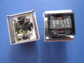 SI-8211L/8211L