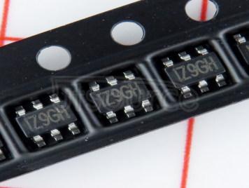 MP1488DJ