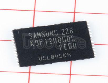 K9F1208UOC