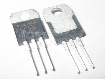 BTA16-800BWRG