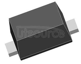 1SS388 High Speed Switching Schottky Barrier Diode