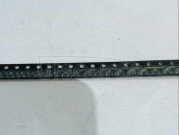 DMN6075S-7