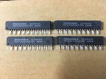 TC514100AZ-60