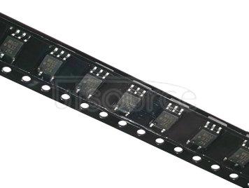 HCPL-M600-500E