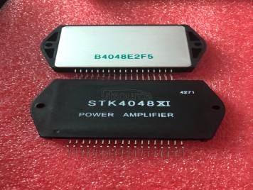 STK4048XI