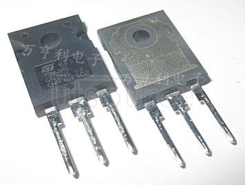 STW77N65M5
